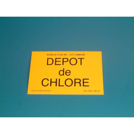 Plaque dépot de chlore -11K361.JPG