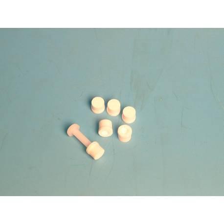 Cartouche filtrante pour Chloro+ -11KBM768.JPG