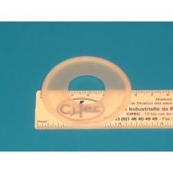 Membrane pour Hydroéjecteur réf 11KD101
