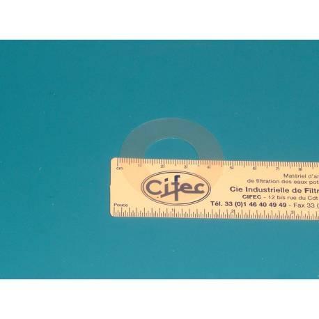 Joint Renfort -11KD105.JPG