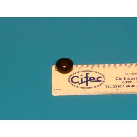 Joint de tube gradué 11 à 360 g-h -11KG100.1.JPG