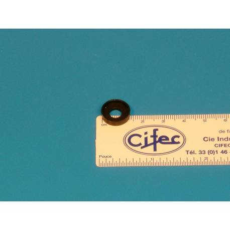Joint de tube gradué 70 à 1000 g-h et 2500 g-h -11KG100.2.JPG
