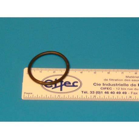 Joint torique -11KG107.JPG