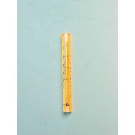 Tube gradué 81 mm 40 g-h Cl2 -11KM450.JPG
