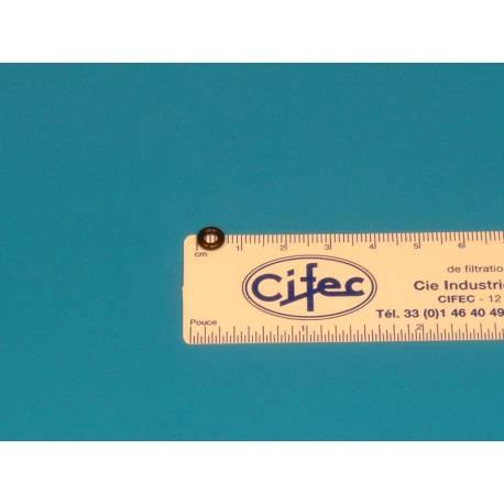 Joint torique -11KOV11006.JPG