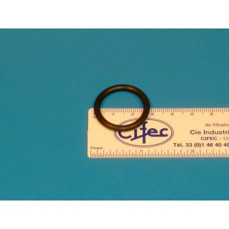 Joint torique -11KOV11212.JPG
