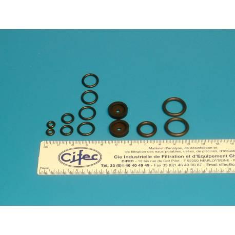 Pochette de joints -11KPJ136.1.JPG