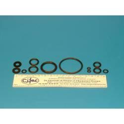 Pochette de joints réf 11KPJ801.3