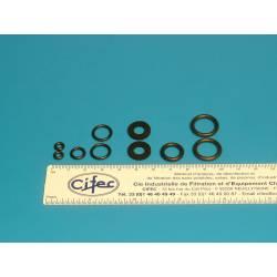 Pochette de joints réf 11KPJ836.3