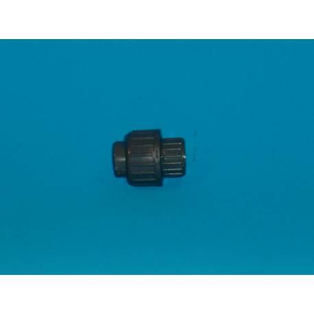 Raccord union PVC diamètre 16 -11KRU16.JPG