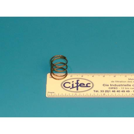 Ressort d'hydroéjecteur à clapet -11KS106.JPG