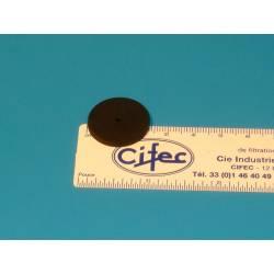 Joint de clapet réf 11KV122.H