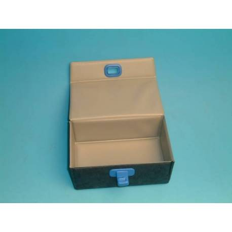 Coffret plastique petit modèle vide -31010000.JPG