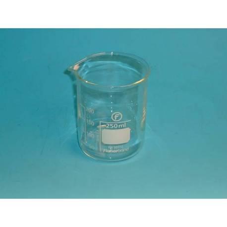 Bêcher verre 250 ml -3101001.JPG