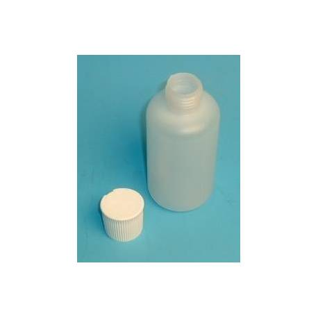 Flacon plastique simple 125 ml -31010010.JPG