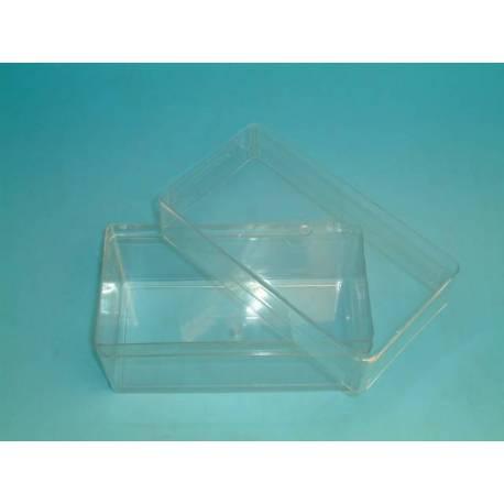 Boite Cristal pour 1000 pilules plaque -31010012.P.JPG