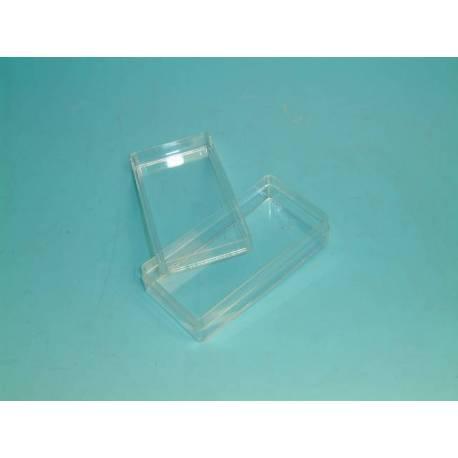 Boite Cristal 100 pilules bister -31010014.P.JPG
