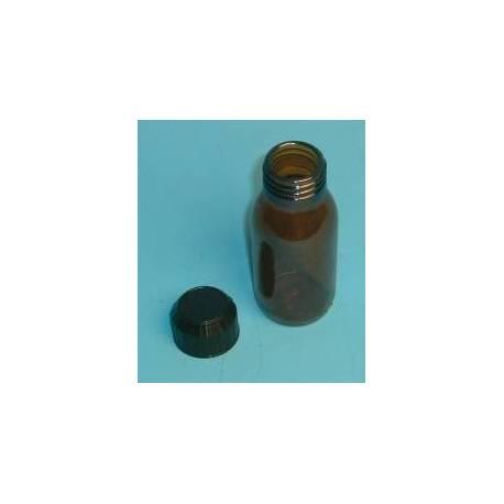 Flacon verre brun 30 ml -31010018.JPG