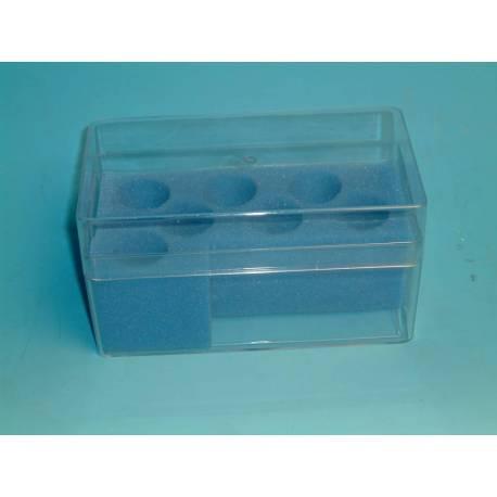 Boîte Cristal avec mousse -31010031.JPG