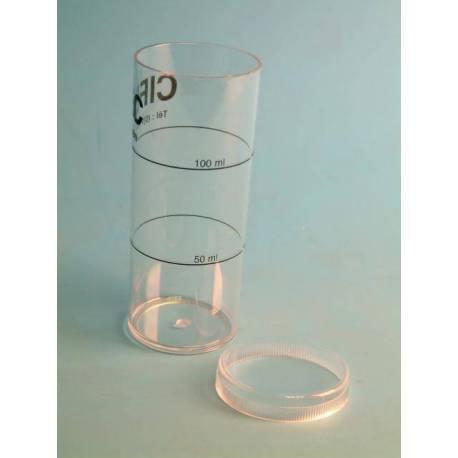 Godet plastique 50-100 ml -31010047.JPG