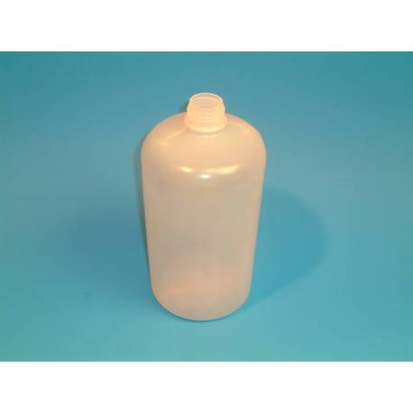 Flacon plastique 500 ml -31010095.JPG