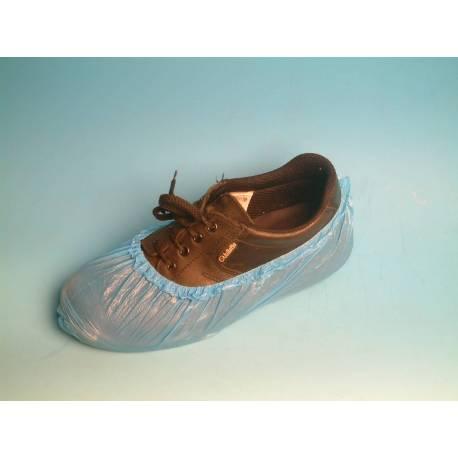 Sur-chaussure visiteur (100 paires) -3101010.A.JPG