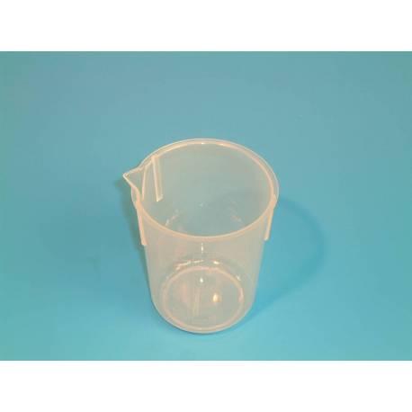 Bêcher plastique 250 ml -3101025.JPG