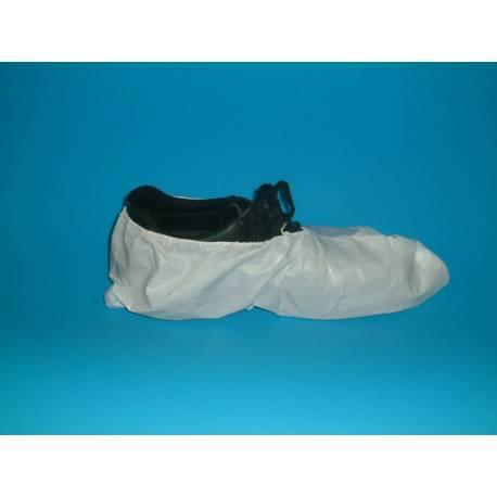 Sur-chaussure intermediaire (100 paires) -3101030.A.JPG
