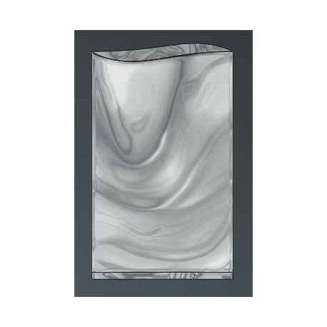 sac de prélèvement 30 x 42 cm (100ui) -310120.A.JPG