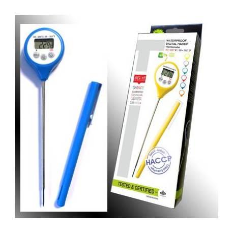 Thermomètre Stylos Etanche-3102090.JPG