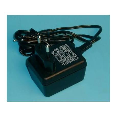 Chargeur dispositif lumière du jour -31102012.JPG