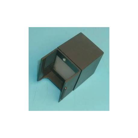 Dispositif lunière du jour avec piles -31102014.JPG