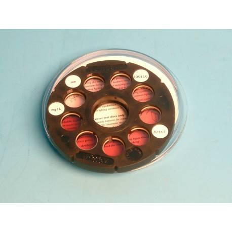 Disque 3-117 Fer 1,0 à 10,0 mg-l -311230110.JPG