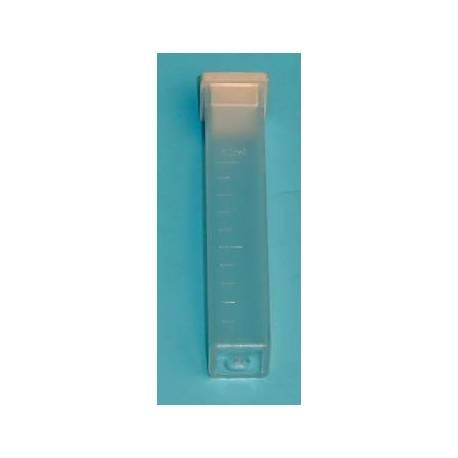 Eprouvette 10 ml plastique 13,5 mm avec bouchon -31311851.A.JPG