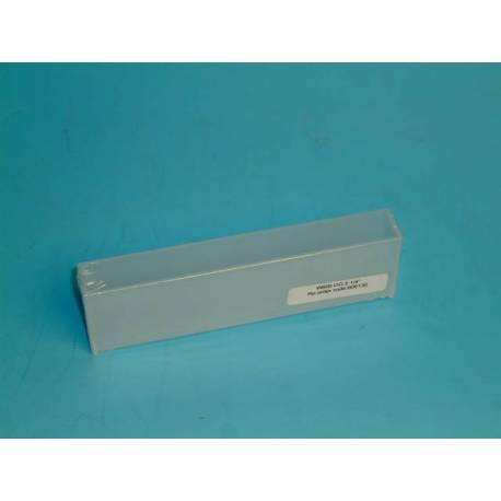 Cuve Lovibond W600 5 1-4 OG -313606130.JPG