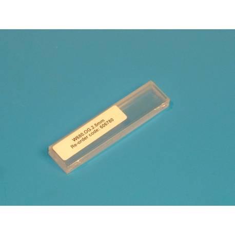 Cuve Lovibond W680 2,5 mm OG -313606780.JPG