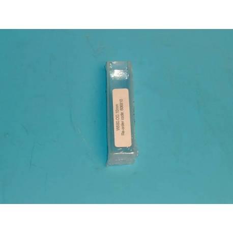 Cuve Lovibond W680 10 mm OG-313606810.JPG