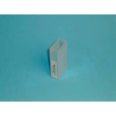 Cuve Lovibond W680 25 mm OG -313606860.JPG