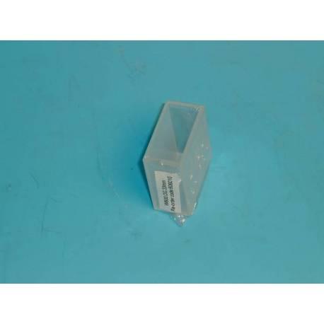 Cuve Lovibond W680 33 mm OG -313606880.JPG