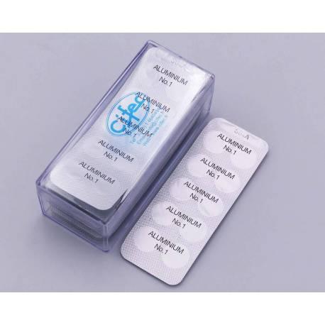31505026.AL_Pilule aluminium 1.jpg