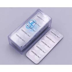 Pilule Ammonia n degrés 2 (100 P) ref 31507033.A