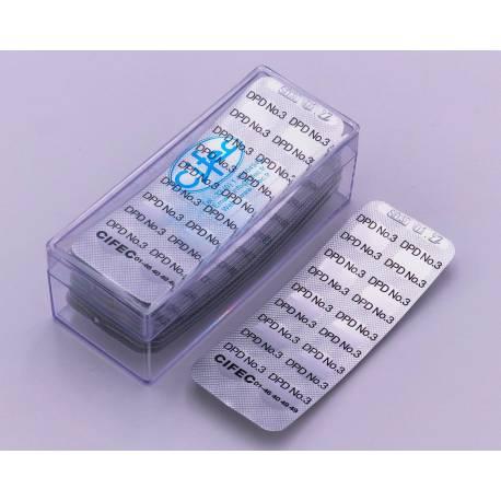 31510047.3NLA_Pilule_DPD3.jpg
