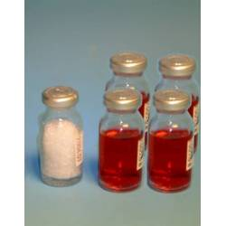 Amarante 50 doses pour ClO2 (50x10 ml) -31510171.JPG