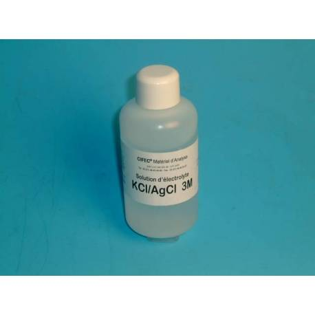 Solution KCl AgCl 3M 120 ml - 31513084.B.JPG