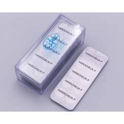 31515200.A_Pilule hardcheck.jpg