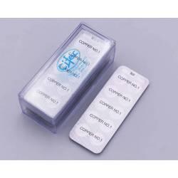 Pilule Cuivre Copper No1 (100P) ref 31515203