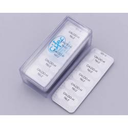 Pilule CALCIO H n degrés 2 (100) réf 31515250.A