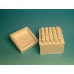 Tube Test DCO 400 mg/l AM pour PC7100 réf 31523158