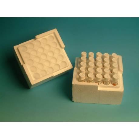 Tube Test DCO 0-150 mg-l pour PCMD et PCH -31523161.JPG