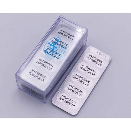 31527169.A_Pilule peroxyde hydrogène LR.jpg